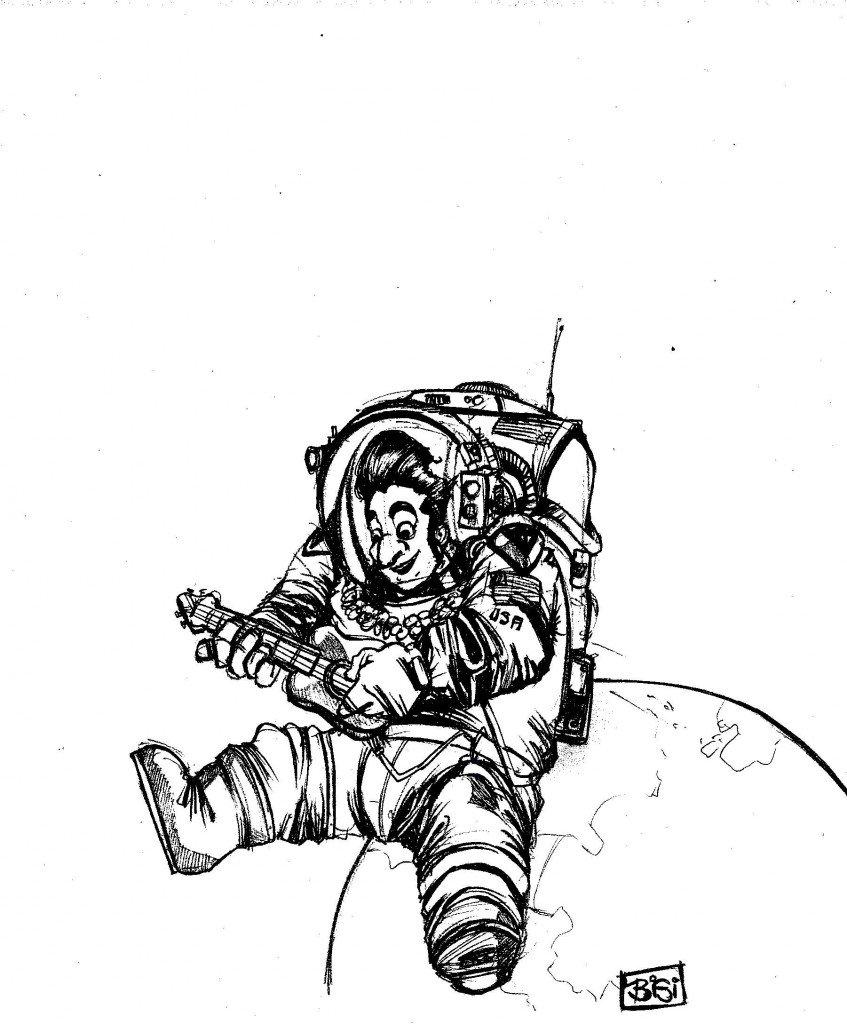 Astronaute-847x1024