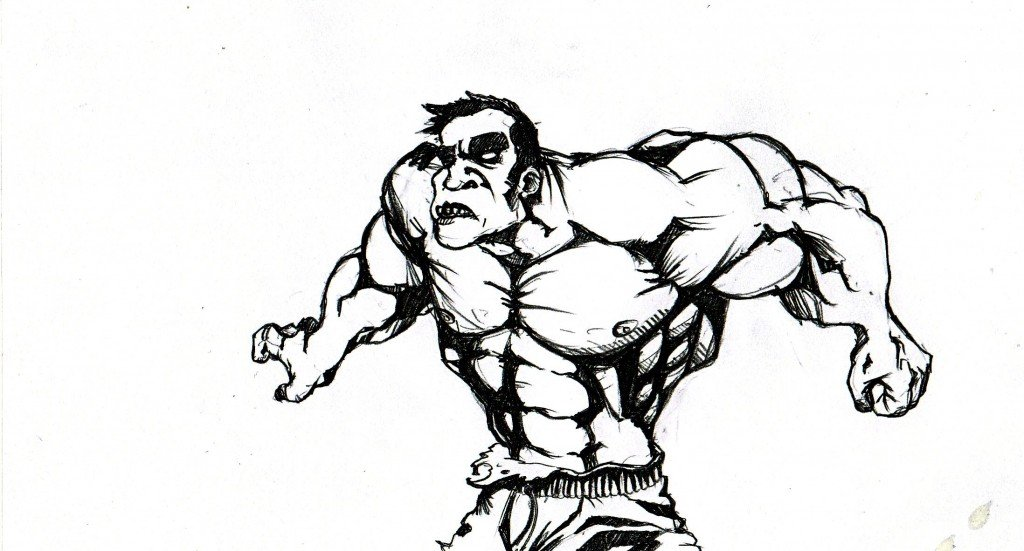 The-Hulk-Copie-1024x551
