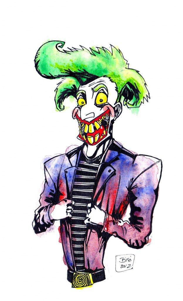 The joker joker2-624x1024
