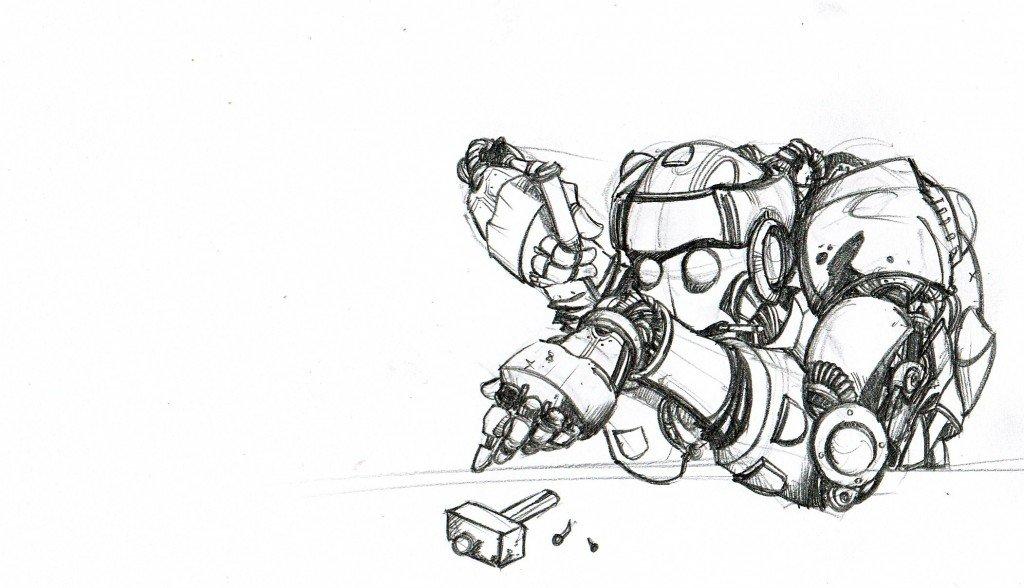 robot-1024x588